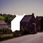 Killers Houses