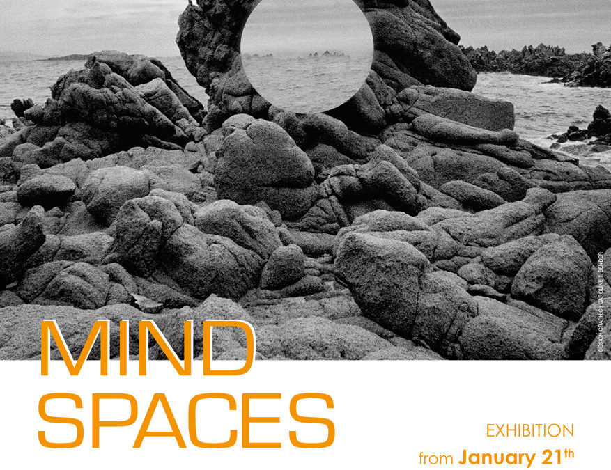 Expo Mindspace Pondicherry India