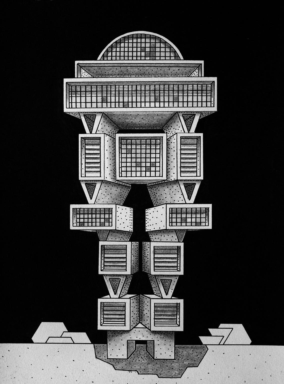 architectur-2019-DSC_2513