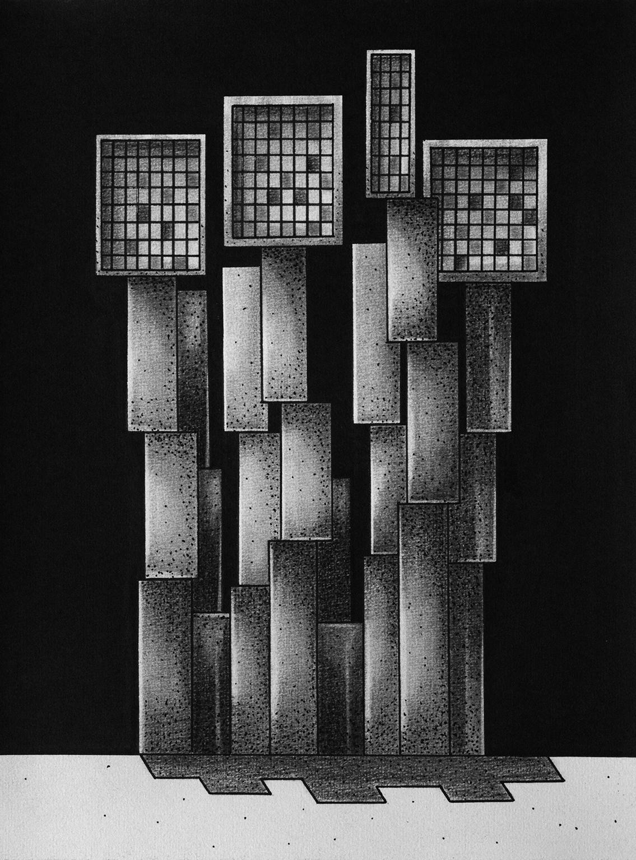architectur-2019-DSC_2516