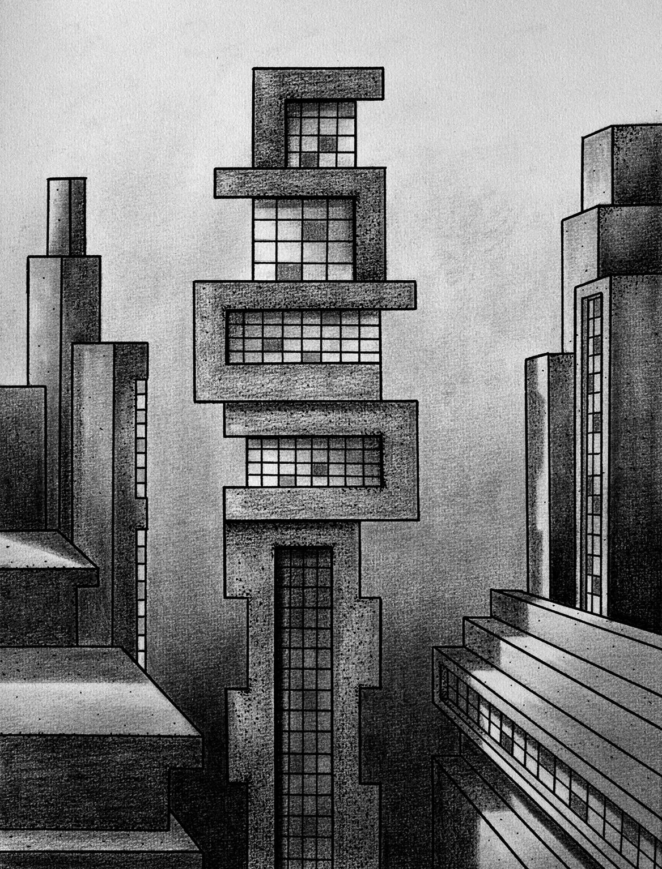 architectur-2019-DSC_2522
