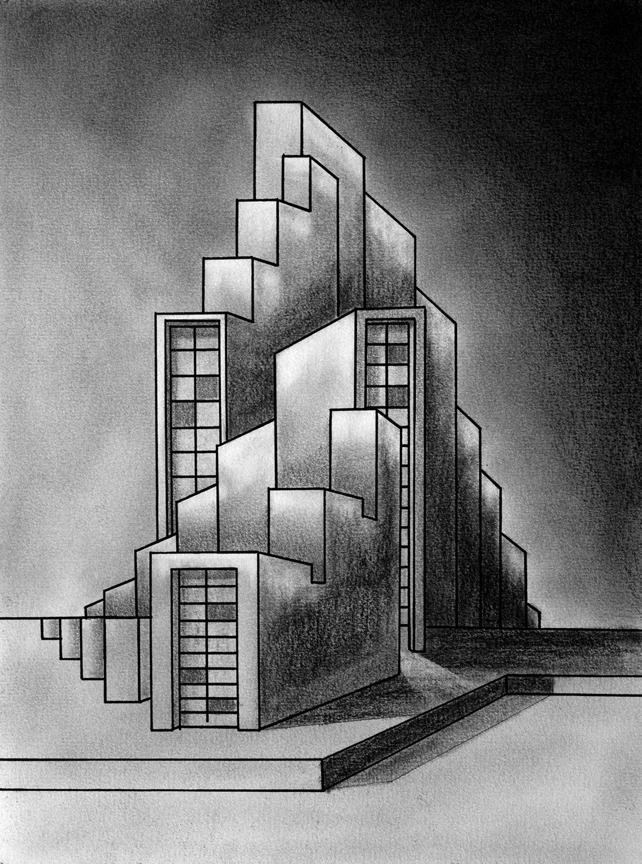 architectur-2019-DSC_2526