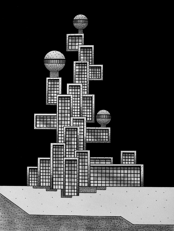architectur-2019-DSC_2527