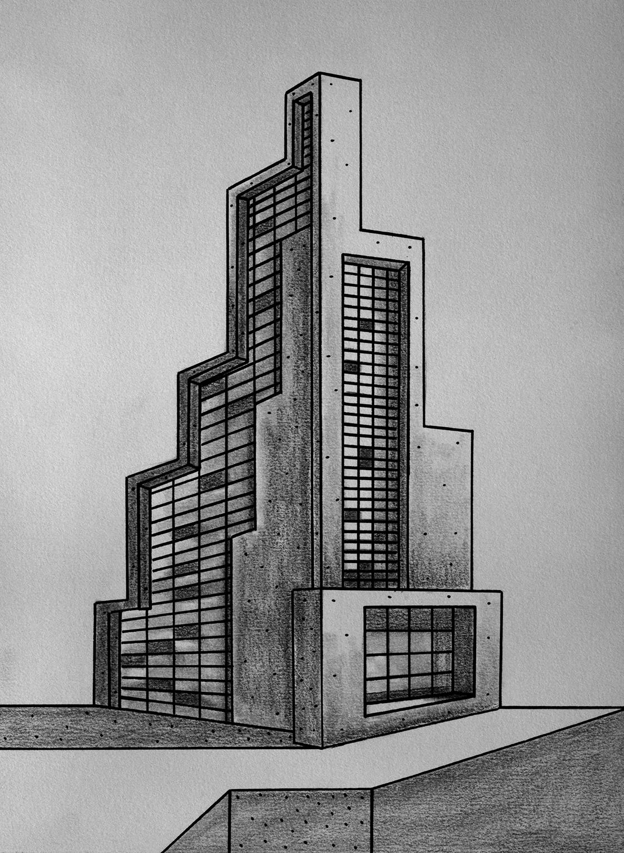 architectur-2019-DSC_2530