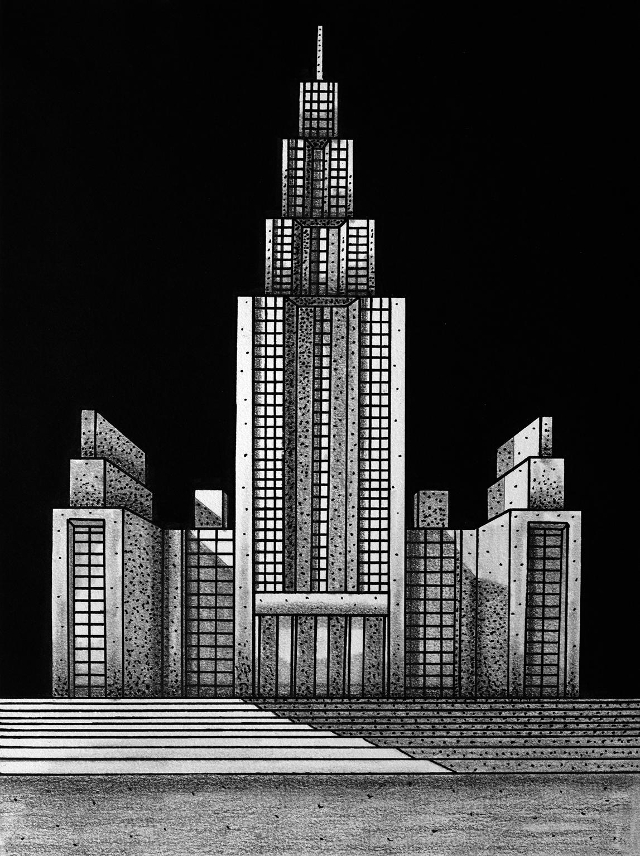 architectur-2019-DSC_2531