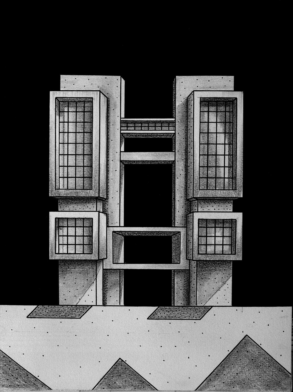 architectur-2019-DSC_2532