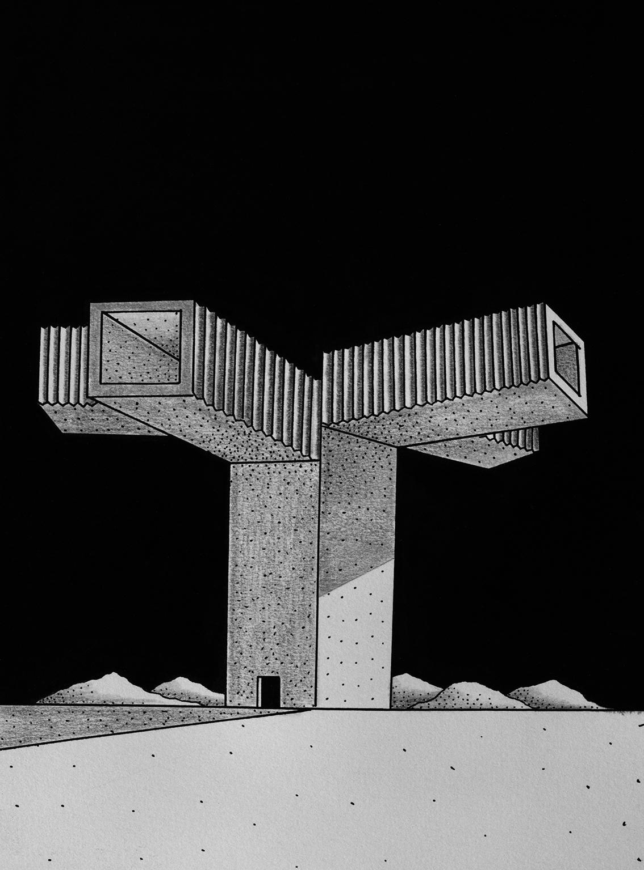 architectur-2019-DSC_2534