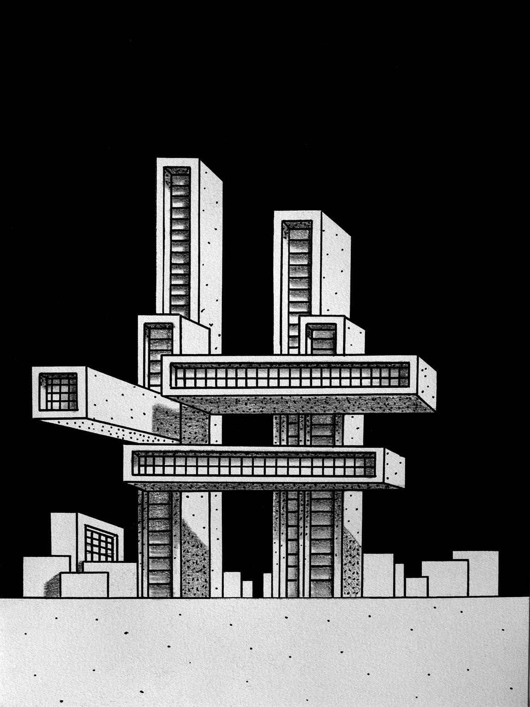 architectur-2019-DSC_2535
