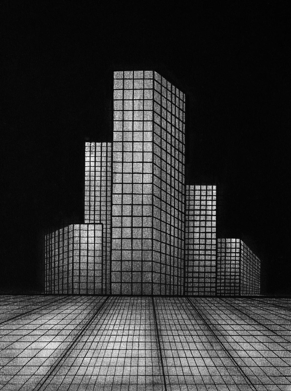 architectur-2019-DSC_2536