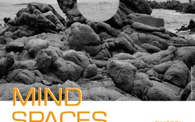 Expo Mindspace Pondicherry India