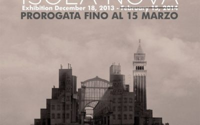 Fondation Wilmotte Degli Angeli | Venise