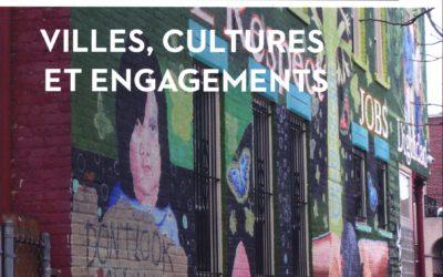 Vanités urbaines | Revue des anthropologues | Entretien